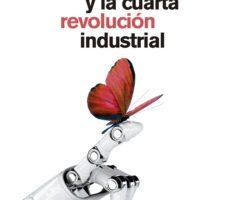 leer EL MARKETING Y LA CUARTA REVOLUCION INDUSTRIAL gratis online