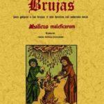 leer EL MARTILLO DE LAS BRUJAS: MALLEUS MALEFICARUM gratis online