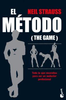 leer EL METODO gratis online