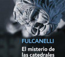 leer EL MISTERIO DE LAS CATEDRALES gratis online