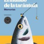 leer EL MUNDO DE LA TARANTULA gratis online