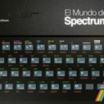 leer EL MUNDO DEL SPECTRUM gratis online