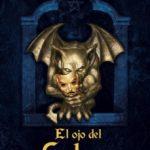 leer EL OJO DEL GOLEM gratis online