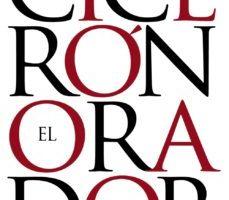leer EL ORADOR gratis online