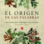 leer EL ORIGEN DE LAS PALABRAS gratis online