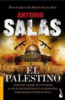 leer EL PALESTINO gratis online