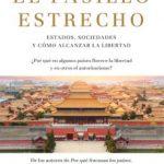 leer EL PASILLO ESTRECHO: ESTADOS