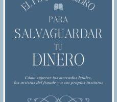 leer EL PEQUEÑO LIBRO PARA SALVAGUARDAR TU DINERO gratis online