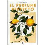 leer EL PERFUME PERFECTO gratis online