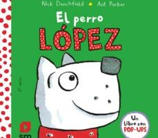 leer EL PERRO LOPEZ gratis online