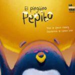 leer EL PINGUINO PEPITO gratis online