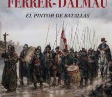leer EL PINTOR DE BATALLAS gratis online