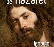 leer EL POBRE DE NAZARET gratis online