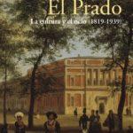 leer EL PRADO: LA CULTURA Y EL OCIO (1819-1939) gratis online