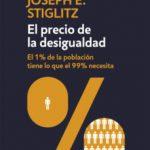 leer EL PRECIO DE LA DESIGUALDAD gratis online