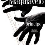 leer EL PRINCIPE gratis online