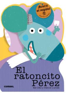 leer EL RATONCITO PEREZ ¡QUE TE CUENTO! gratis online