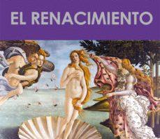 leer EL RENACIMIENTO gratis online