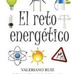 leer EL RETO ENERGETICO gratis online