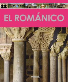 leer EL ROMANICO gratis online
