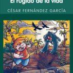 leer EL RUGIDO DE LA VIDA gratis online