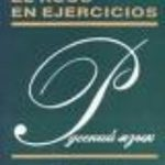 leer EL RUSO EN EJERCICIOS gratis online