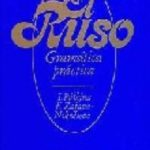leer EL RUSO: GRAMATICA PRACTICA gratis online