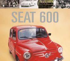 leer EL SEAT 600 gratis online
