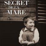 leer EL SECRET DE LA MARE gratis online