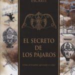 leer EL SECRETO DE LOS PAJAROS gratis online