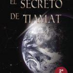 leer EL SECRETO DE TIAMAT gratis online