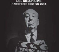 leer EL SECRETO DEL MEJOR CINE gratis online