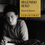 leer EL SEGUNDO SEXO gratis online