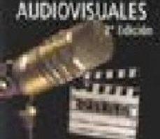 leer EL SONIDO EN LOS MEDIOS AUDIOVISUALES gratis online