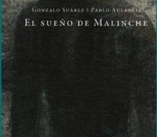 leer EL SUEÑO DE MALINCHE gratis online