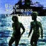 leer EL TESORO DE LOS TEMPLARIOS gratis online