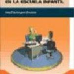 leer EL TRABAJO CON PADRES EN LA ESCUELA INFANTIL: GUIA PRACTICA PARA DOCENTES gratis online