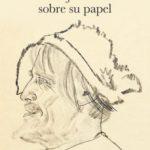 leer EL TRABAJO DEL ACTOR SOBRE SU PAPEL gratis online