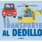 leer EL TRANSPORTE AL DEDILLO gratis online