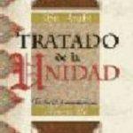 leer EL TRATADO DE LA UNIDAD gratis online