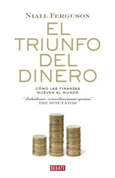 leer EL TRIUNFO DEL DINERO gratis online