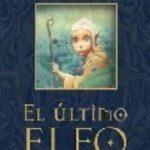 leer EL ULTIMO ELFO gratis online