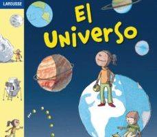 leer EL UNIVERSO gratis online