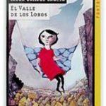 leer EL VALLE DE LOS LOBOS gratis online