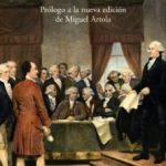 leer EL VALOR DE LA CONSTITUCION: SEPARACION DE PODERES