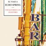 leer EL VIAJE A ECHO SPRING gratis online