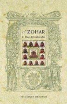 leer EL ZOHAR gratis online