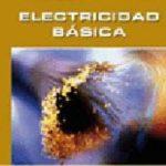 leer ELECTRICIDAD BASICA gratis online