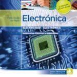 leer ELECTRONICA gratis online