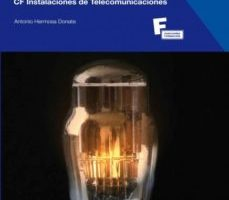 leer ELECTRONICA APLICADA gratis online